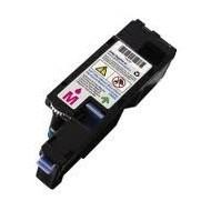 Toner Compatibile con DELL C1660W Magenta