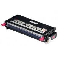Toner Compatibile con Epson C2800 Magenta