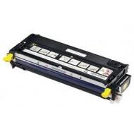 Toner Compatibile con Epson C2800 Giallo