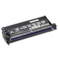 Toner Compatibile con Epson C2800 Nero