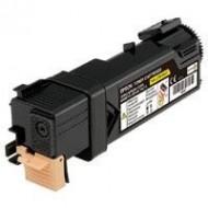 Toner Compatibile con Epson C2900 Giallo
