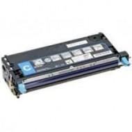 Toner Compatibile con Epson C3800 Ciano
