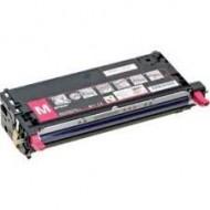 Toner Compatibile con Epson C3800 Magenta