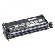 Toner Compatibile con Epson C3800 Nero