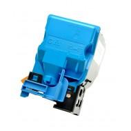 Toner Compatibile con Epson C3900 Ciano