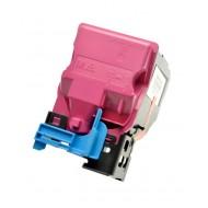 Toner Compatibile con Epson C3900 Magenta