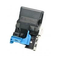 Toner Compatibile con Epson C3900 Nero