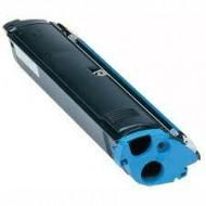 Toner Compatibile con Epson C900 Ciano