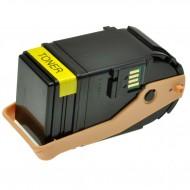 Toner Compatibile con Epson C9300 Giallo