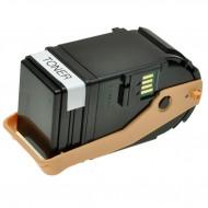 Toner Compatibile con Epson C9300 Nero