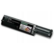 Toner Compatibile con Epson CX21 Nero