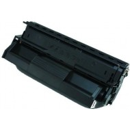 Epson EPL N2550 toner cartridge nero compatibile 15K