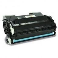 Toner Compatibile con Epson EPL N3000 17K