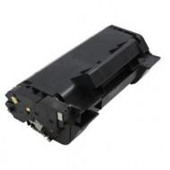 Toner Compatibile con Epson EPL N7000