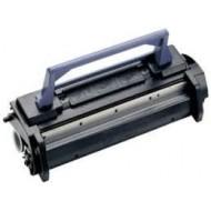 Toner Compatibile con Epson EPL5500