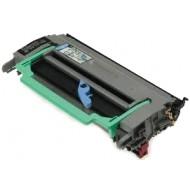 Toner Compatibile con Epson EPL6200A 3K