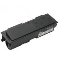 Toner Compatibile con Epson M2300 M2400 3K