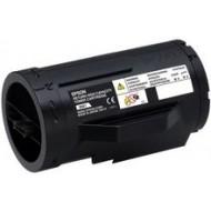 Toner Compatibile con Epson M300 Alta Capacità