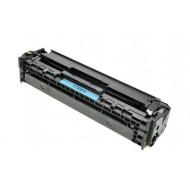 Toner Compatibile con HP CF411A Ciano