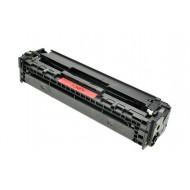 Toner Compatibile con HP CF413X Alta Capacità Magenta