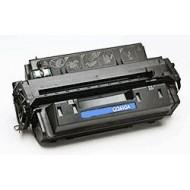 Toner Compatibile con HP Q2610A