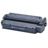 Toner Compatibile con HP Q2624X Alta Capacità