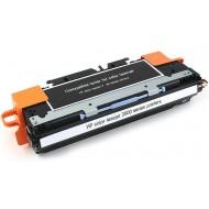 Toner Compatibile con HP Q2670A Nero