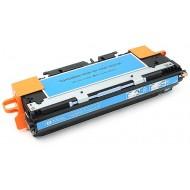 Toner Compatibile con HP Q2671A Ciano