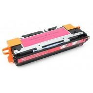 Toner Compatibile con HP Q2673A Magenta