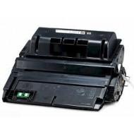 Toner Compatibile con HP Q5942A Q1338A Q5945A Universale 12K