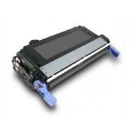 Toner Compatibile con HP Q5950A Q6460A Nero