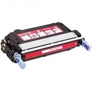 Toner Compatibile con HP Q5953A Q6463A Magenta