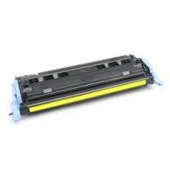 Toner Compatibile con HP Q6002A Yellow