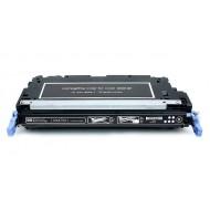 Toner Compatibile con HP Q6470A Nero Canon LBP5300