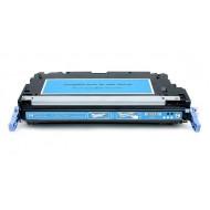 Toner Compatibile con HP Q6471A Ciano Canon LBP5300