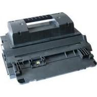 Toner Compatibile con HP Q7516A