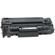 Toner Compatibile con HP Q7551A