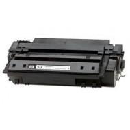 Toner Compatibile con HP Q7551X