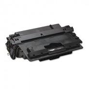 Toner Compatibile con HP Q7570A 15K