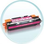Toner Compatibile con HP Q7583A Canon 711 Magenta