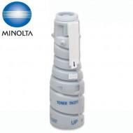 Toner Compatibile con Konica Minolta Bizhub TN114