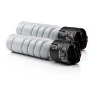 Toner Compatibile con Konica Minolta Bizhub TN116 (2PZ)