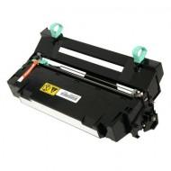 DRUM Compatibile con Kyocera TK130 FS1028 FS1030 FS1120