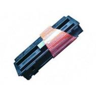 Toner Compatibile con Kyocera TK55