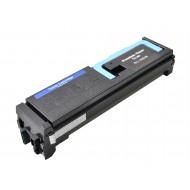 Toner Compatibile con Kyocera TK550 Nero