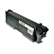 Toner Compatibile con Kyocera TK580 Nero