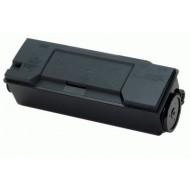 Toner Compatibile con Kyocera TK60
