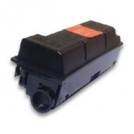 Toner Compatibile con Kyocera TK65