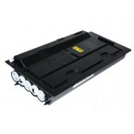 Toner Compatibile con Kyocera TK7105