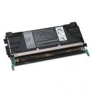 Toner Compatibile con LEXMARK C522 C524 C530 C532 Nero